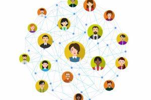 Social-network-sphere-850×550